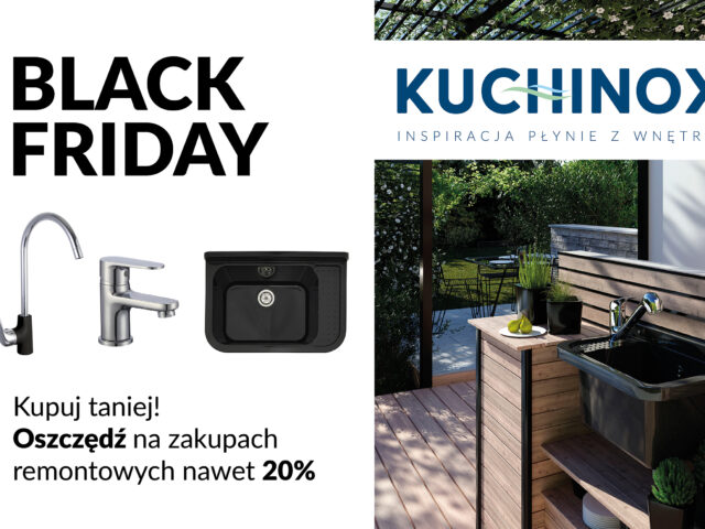 BLACK_friday_kx-02